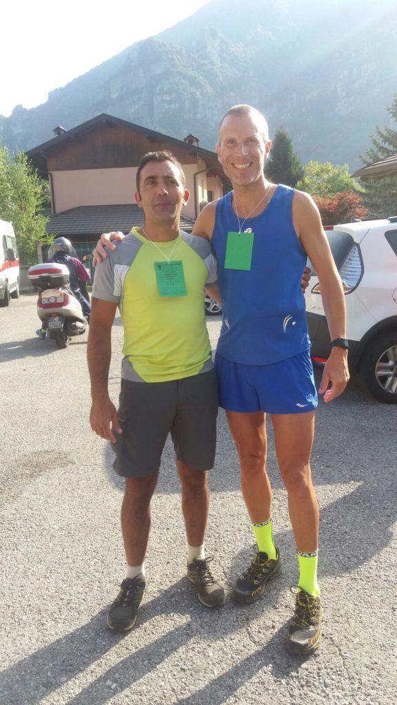 Bongio Trip 26 2017 (5)
