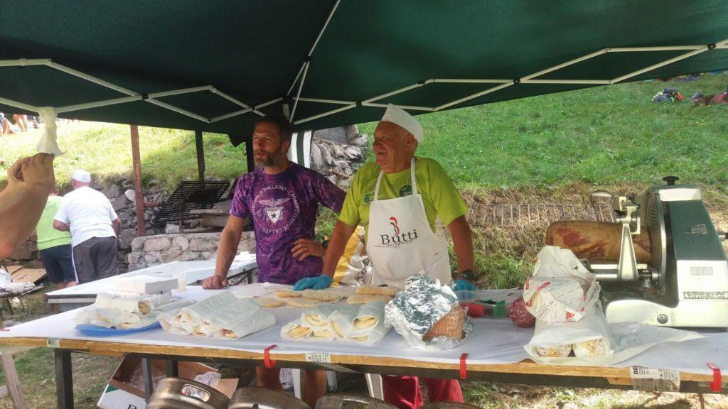 Bongio Trip 26 2017 (6)