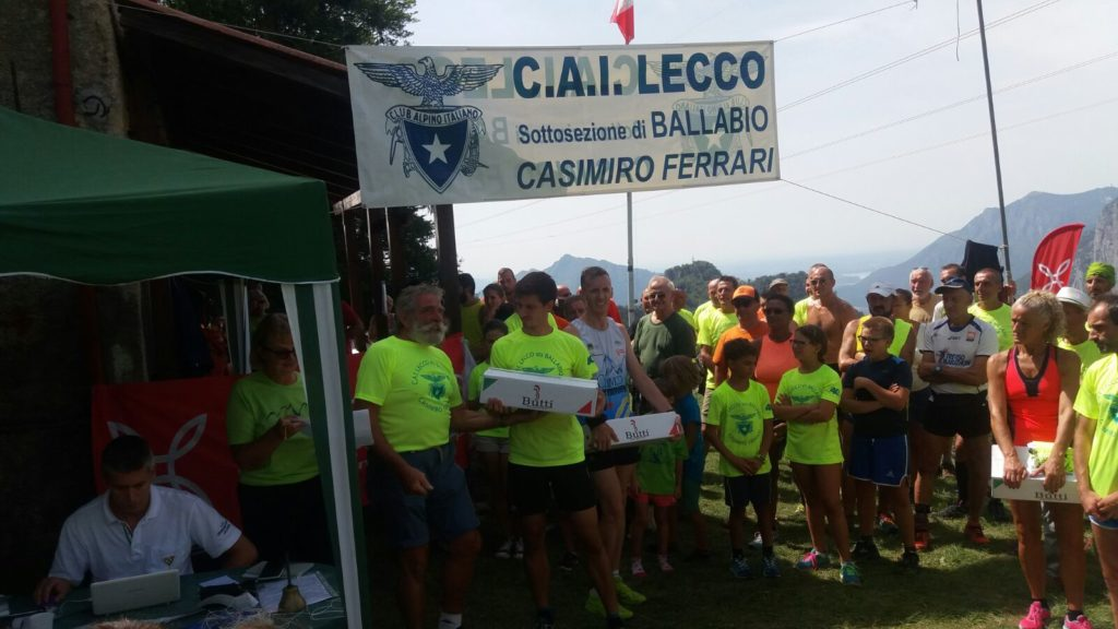 Bongio Trip 26 2017 (9)