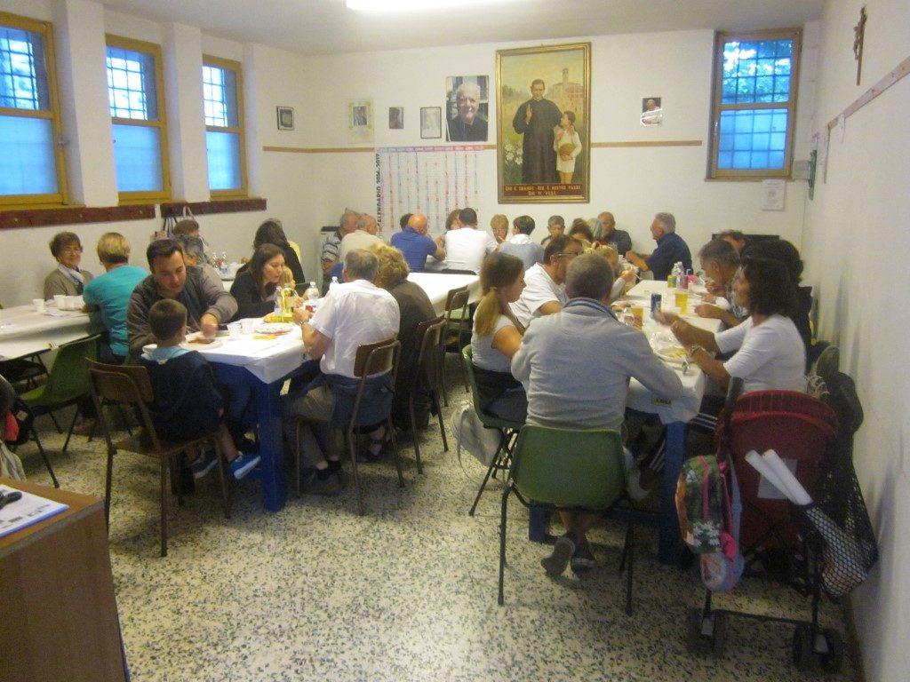 Festa San Lorenzo 2017 (2) (Medium)