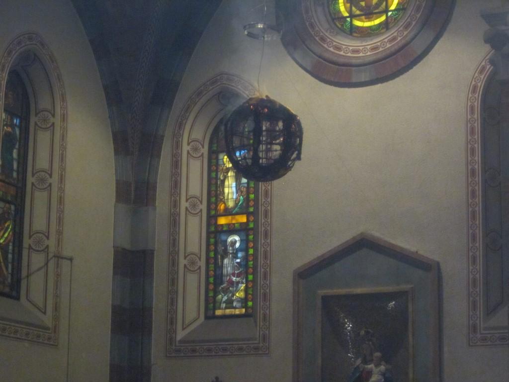 Messa solenne San Lorenzo Ballabio (3) (Medium)