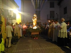 Processione dell'Assunta Ballabio 2017 (51) (Medium)