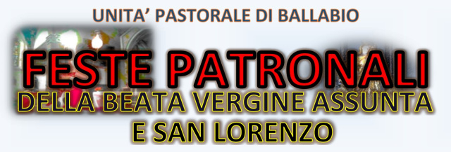 Volantino Logo 2