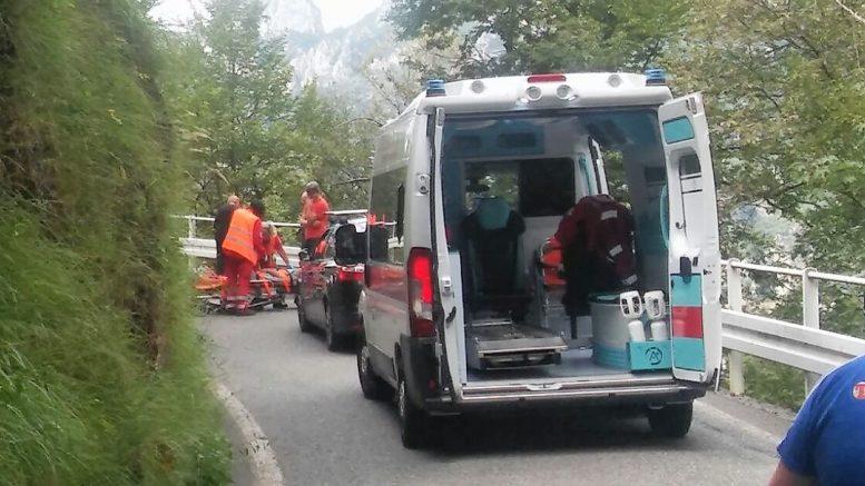 incidente-ciclista-morterone-3