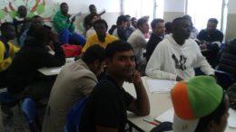 migranti-bione-lezione-italiano