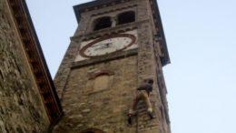 scalata campanile san lorenzo 2016 (24) (Custom)