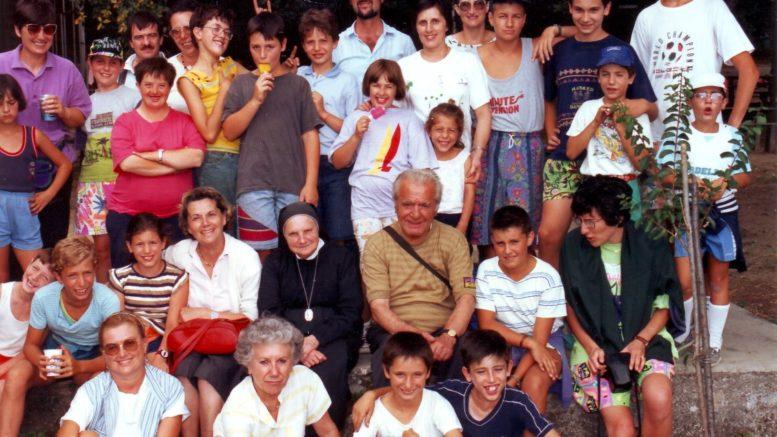 100 anni don Luigi Lissoni (1) (Medium)