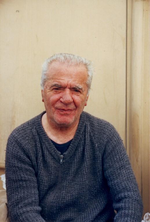 100 anni don Luigi Lissoni (8) (Medium)