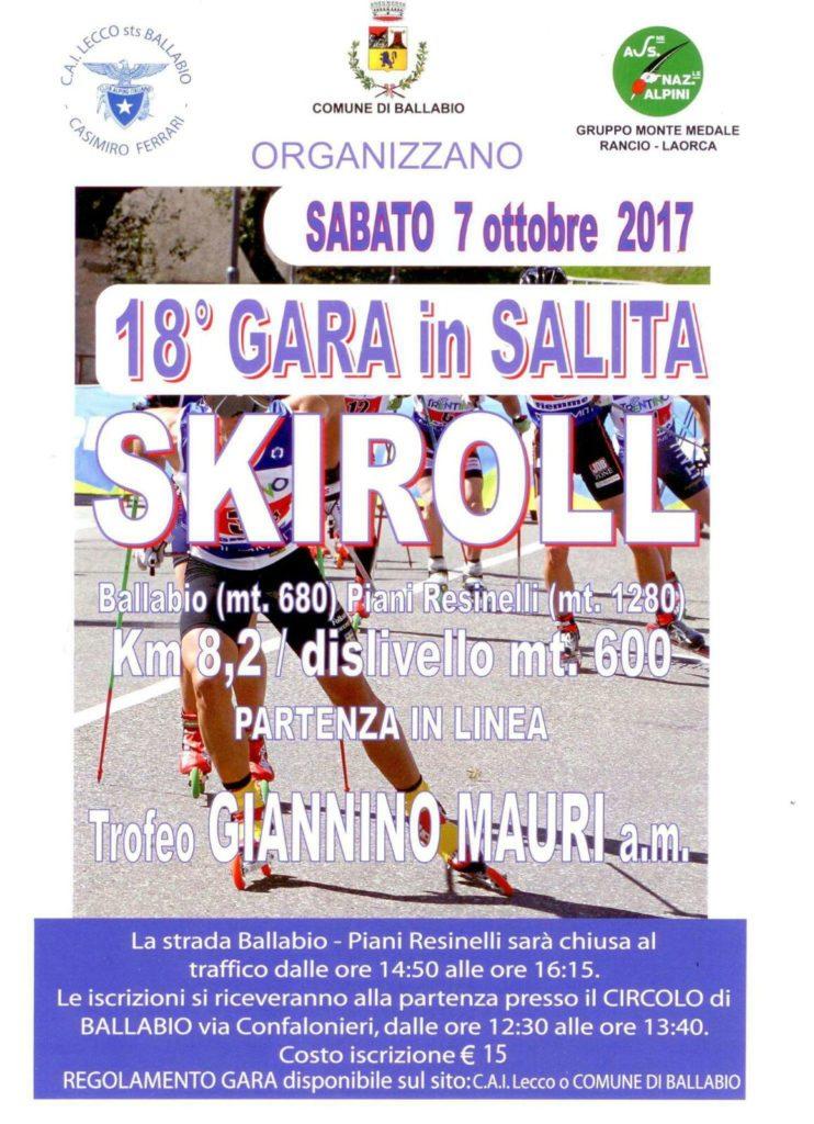 18 Skyroll CAI (1)