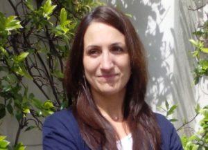 Gattinoni-Sara-assessore-Istruzione-Ballabio
