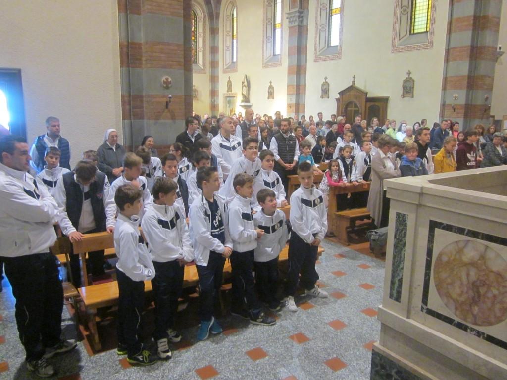 Inizio oratorio domenica e Professione di Fede (9) (Medium)