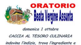 Volantino oratorio domenica 1 ottobre 2017_page_001