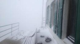 neve-brioschi-2-settembre