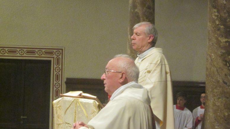 Monsignor Rolla e don Milani (Medium)