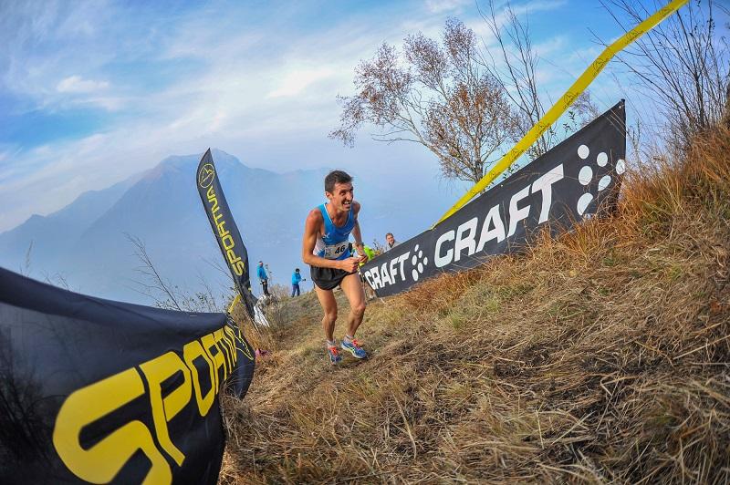 Nsck1-vertical-credit-Davide-Ferrari-1