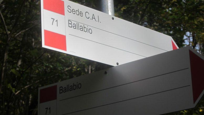 Percorso Anello dei Sentieri Ballabio (68) (Medium)