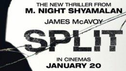 Split-UK-poster1