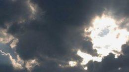 meteo-variabile-nuvole