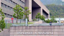 ospedale-manzoni