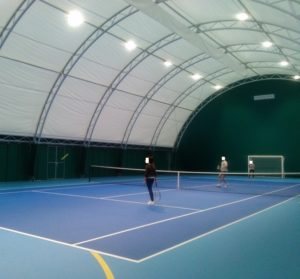tennis campo-ballabio interno