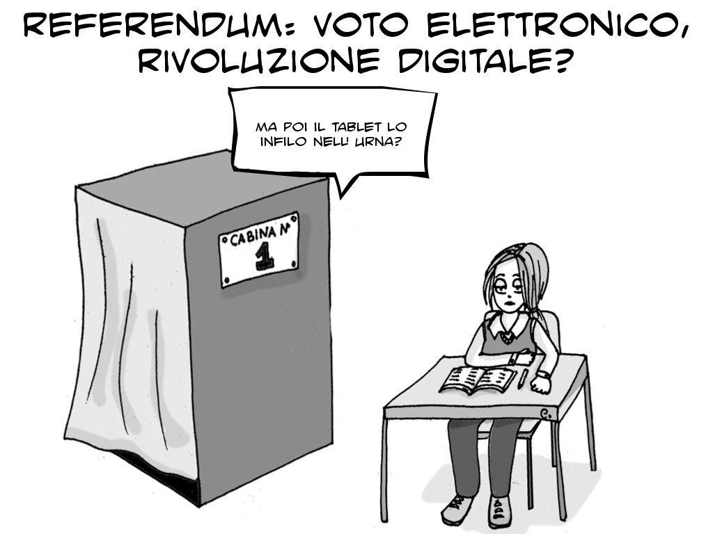 voto elettronico 02