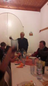 Cena Comitato Gemellaggi Ballabio (3)