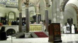 Cori BVA e San Lorenzo a Sant Ambrogio e San Vittore (6) (Medium)
