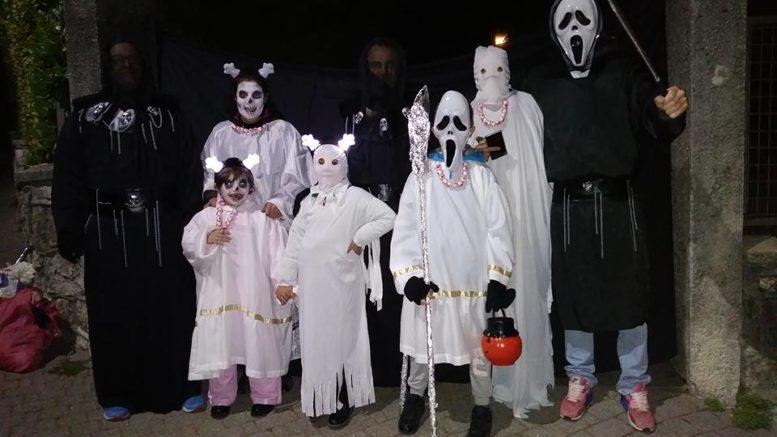 Halloween 2017 (1)