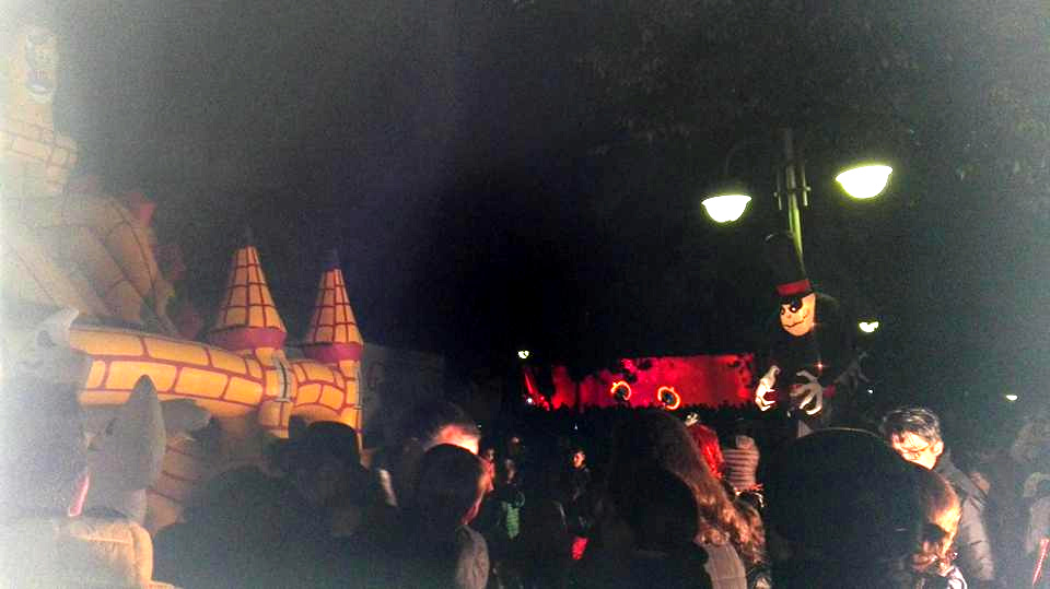 Halloween 2017 (11)