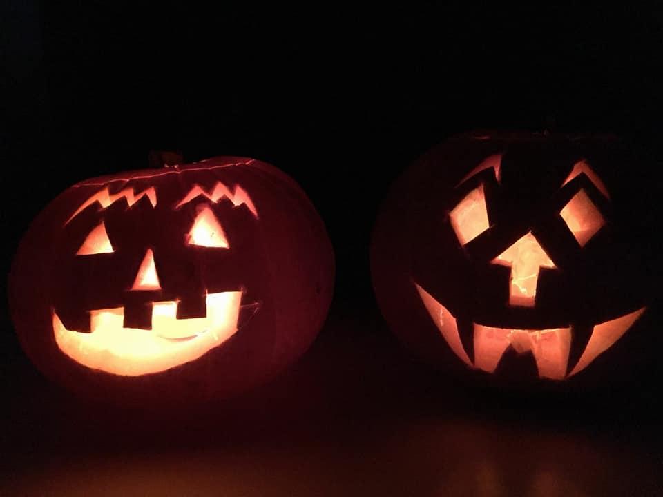 Halloween 2017 (13)