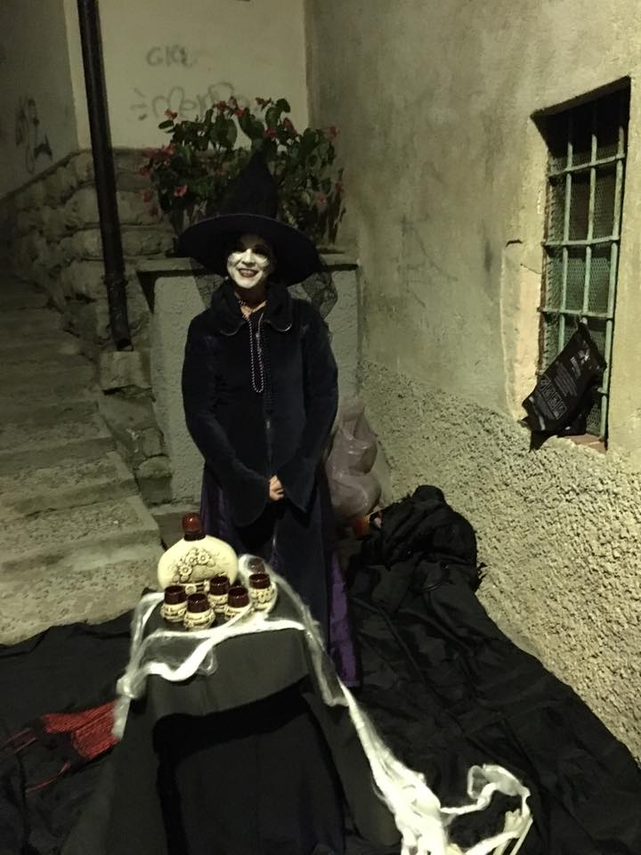 Halloween 2017 (17)