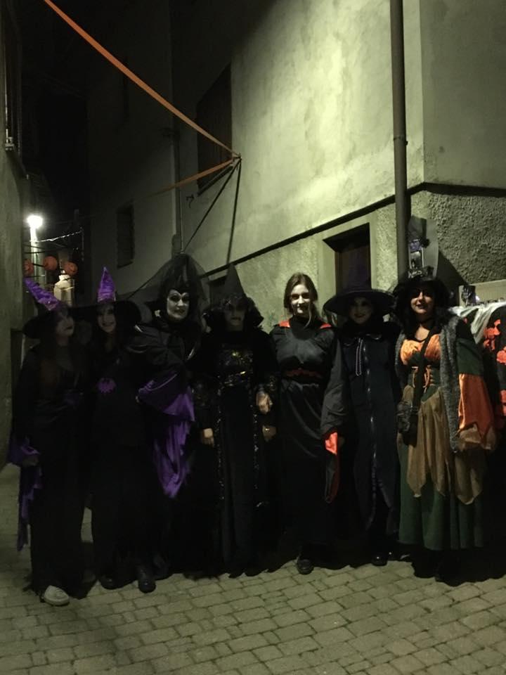 Halloween 2017 (18)