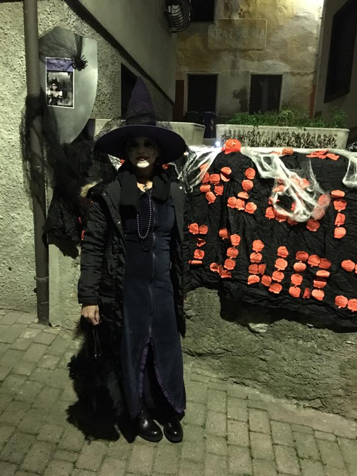 Halloween 2017 (21)