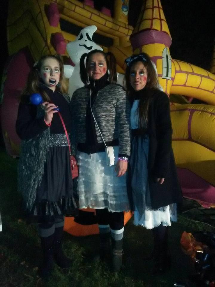Halloween 2017 (3)