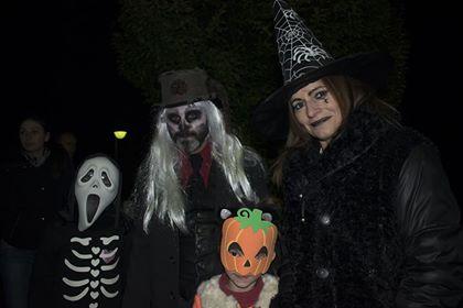 Halloween 2017 (32)