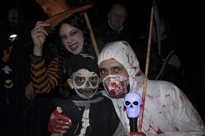 Halloween 2017 (36)