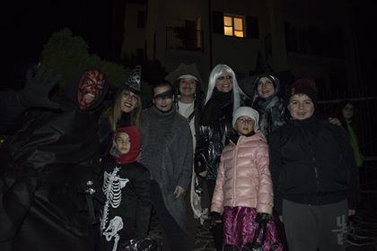 Halloween 2017 (38)