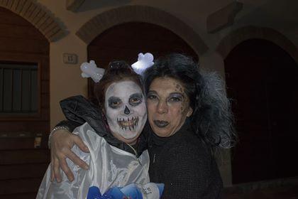 Halloween 2017 (39)