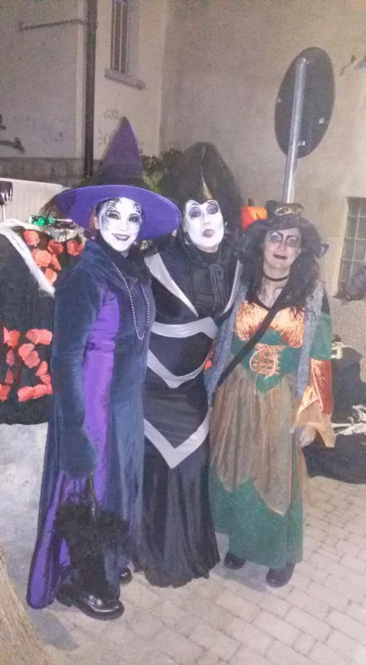 Halloween 2017 (5)