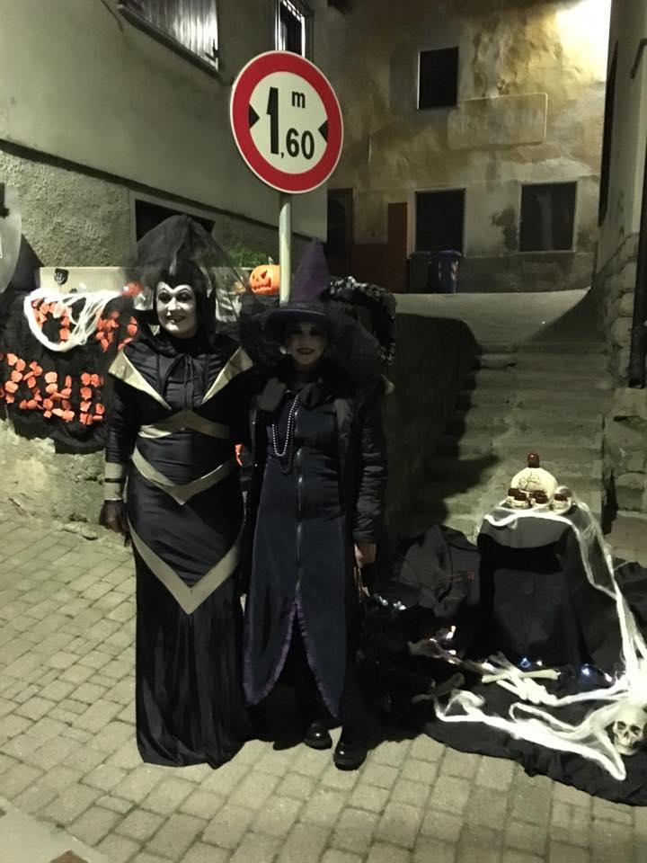 Halloween 2017 (7)