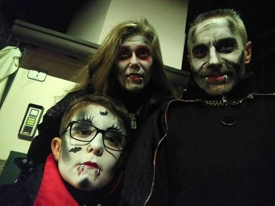 Halloween 2017 (9)