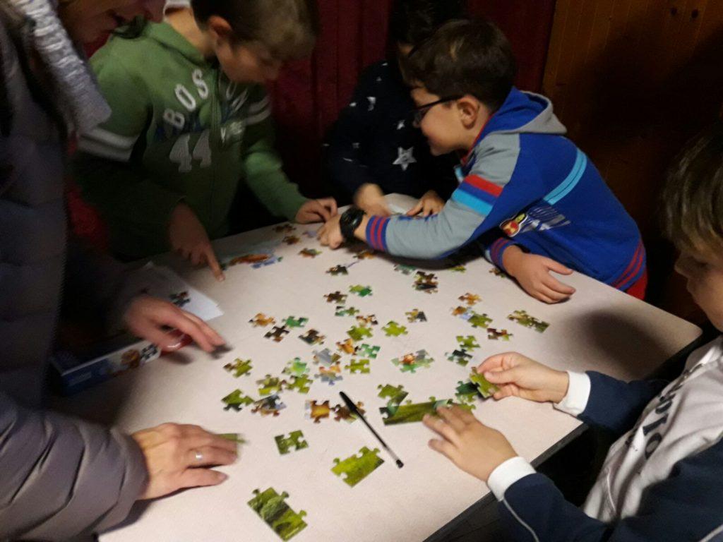 Puzzle in oratorio 12 novembre 2017 (3)