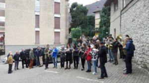 Santa Cecilia concerto Risveglio 2017 (1)