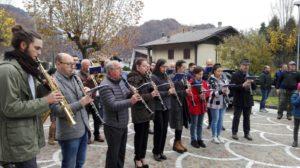 Santa Cecilia concerto Risveglio 2017 (4)