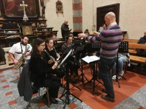 Santa Cecilia concerto Risveglio 2017 (8)