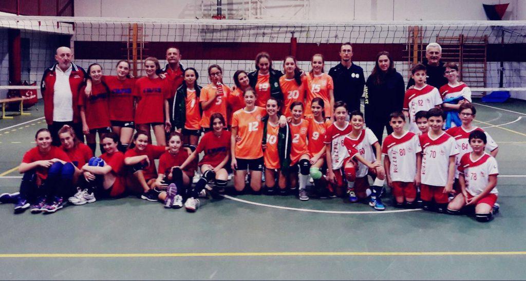 Torneo Ognissanti Under 13 ASC Ballabio (3)