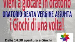Volantino Domenica 19 novembre 2017 (Medium)