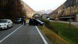 incidente-balisio-2