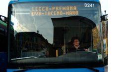 robi-autista-bus-taceno-pensione1