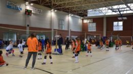 CSI MINI VOLLEY ROGENO-UNDER-10-19-600x400